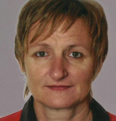 Astrid König