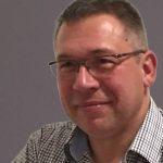 Dozenten Fußpflege-Ausbildung: Harald Riech